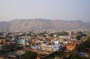 jaipur daytime 4