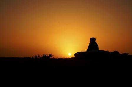 sara sunrise